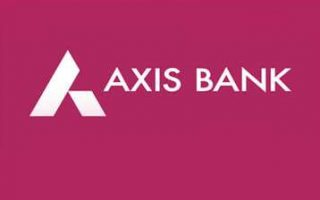How to open online account in axis bank | Steps to Open Axis Bank Savings Account