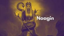 Naagin