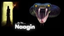Ek Thi Naagin
